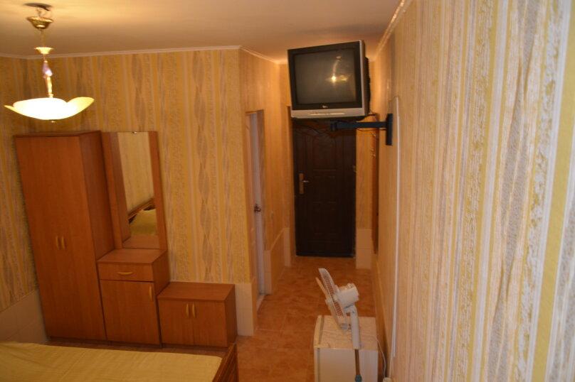 """Гостевой дом """"На Тенистой"""", Тенистая, 73 на 6 комнат - Фотография 20"""