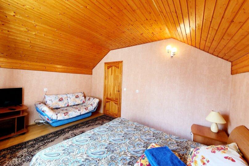 Отдельная комната, улица Толстого, 38А, Геленджик - Фотография 7
