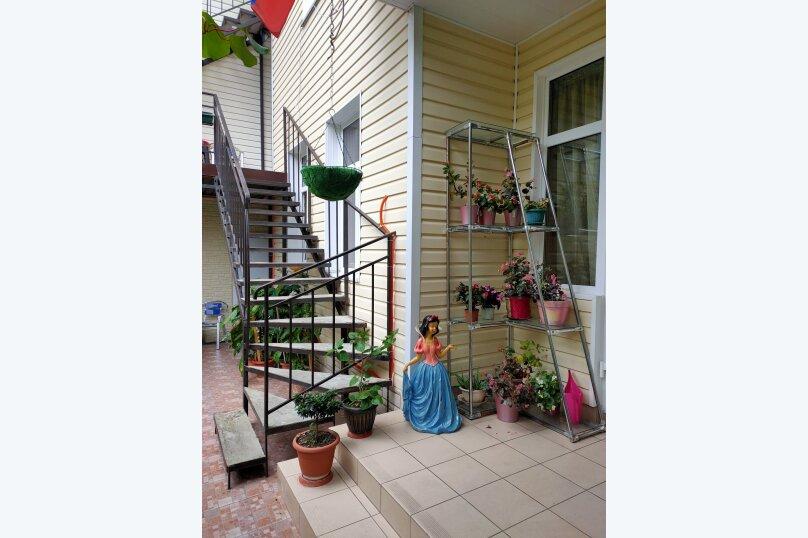 """Гостевой дом """"Тёма"""", улица Богдана Хмельницкого, 33 на 7 комнат - Фотография 7"""