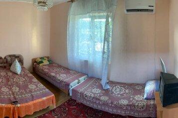 """Гостевой дом """"Венера"""", Приморская улица, 6 на 20 комнат - Фотография 1"""