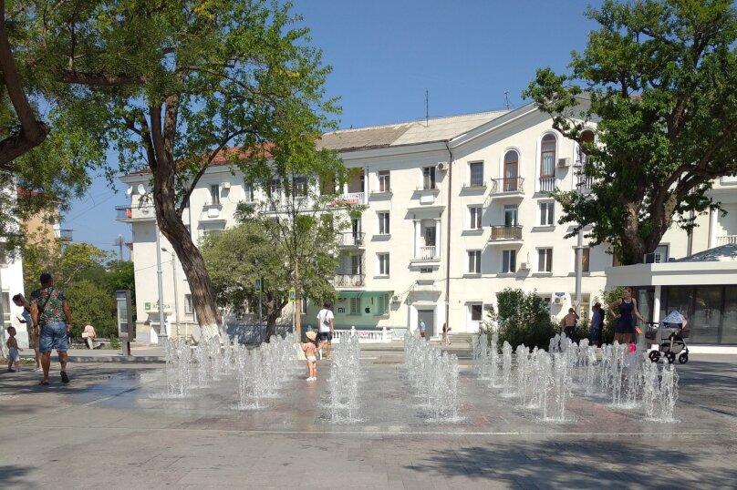 1-комн. квартира, 36 кв.м. на 2 человека, Новороссийская улица, 74, Севастополь - Фотография 10