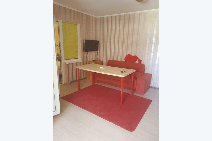2-х комнатный номер, улица Ленина, 37А, Лермонтово - Фотография 2