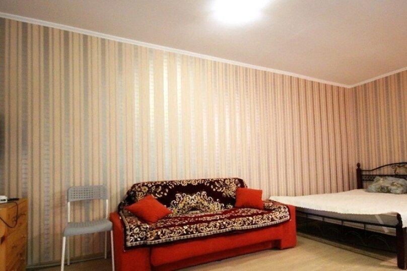 2-х комнатный номер, улица Ленина, 37А, Лермонтово - Фотография 1
