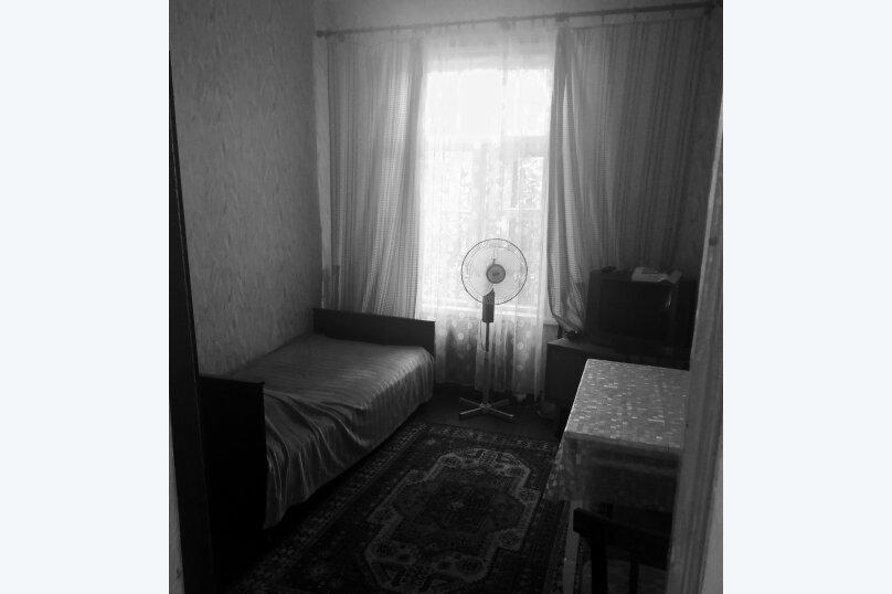 Дом, 25 кв.м. на 5 человек, Торговая улица, 116, Головинка - Фотография 6