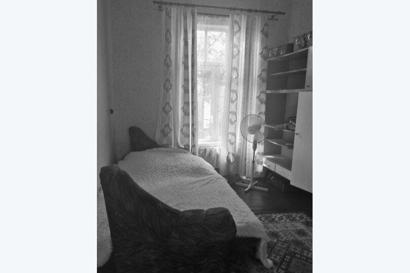Дом, 25 кв.м. на 5 человек, Торговая улица, 116, Головинка - Фотография 7
