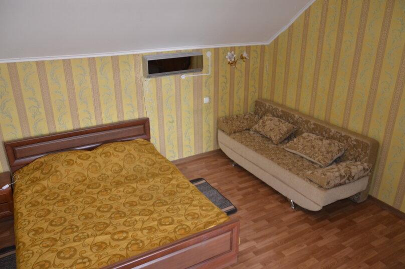 """Гостевой дом """"На Тенистой"""", Тенистая, 73 на 6 комнат - Фотография 22"""