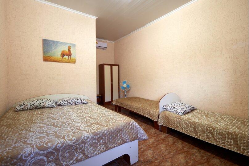 """Ультрамарин, СК """"Союз-2004"""", 51 на 48 комнат - Фотография 25"""
