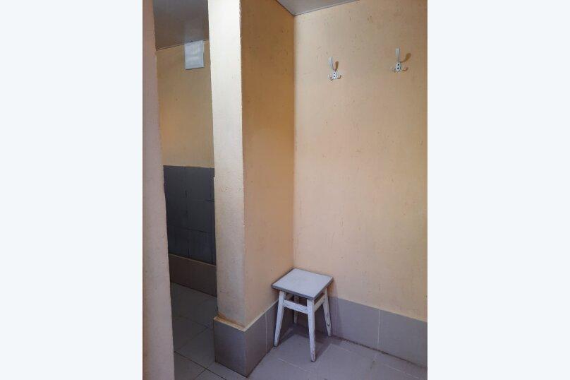 """Гостевой дом """"У Оксаны"""", Строительная улица, 27 на 5 комнат - Фотография 11"""