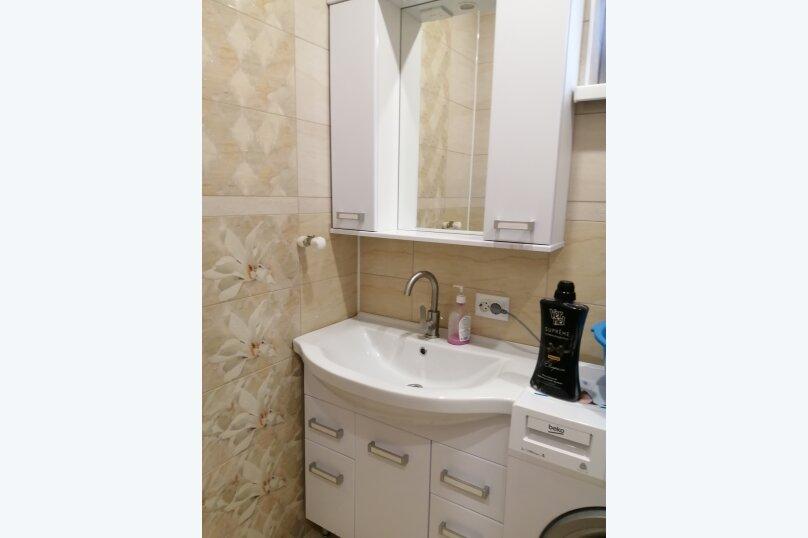 Дом, 129 кв.м. на 6 человек, 3 спальни, Коллективная улица, 96, Должанская - Фотография 1