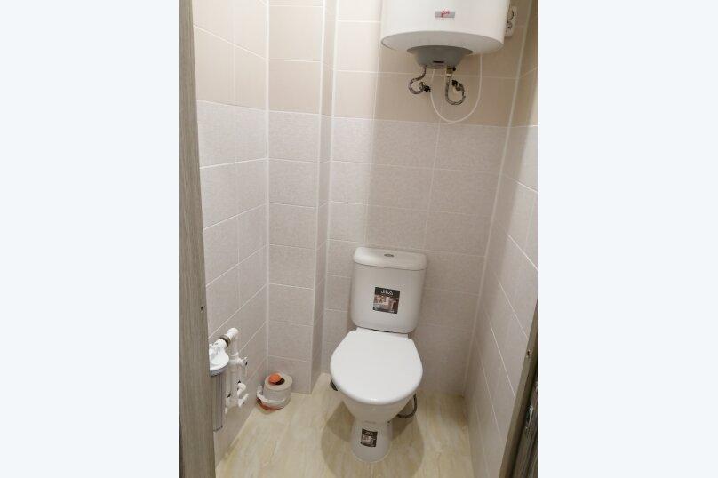 Дом, 129 кв.м. на 6 человек, 3 спальни, Коллективная улица, 96, Должанская - Фотография 2