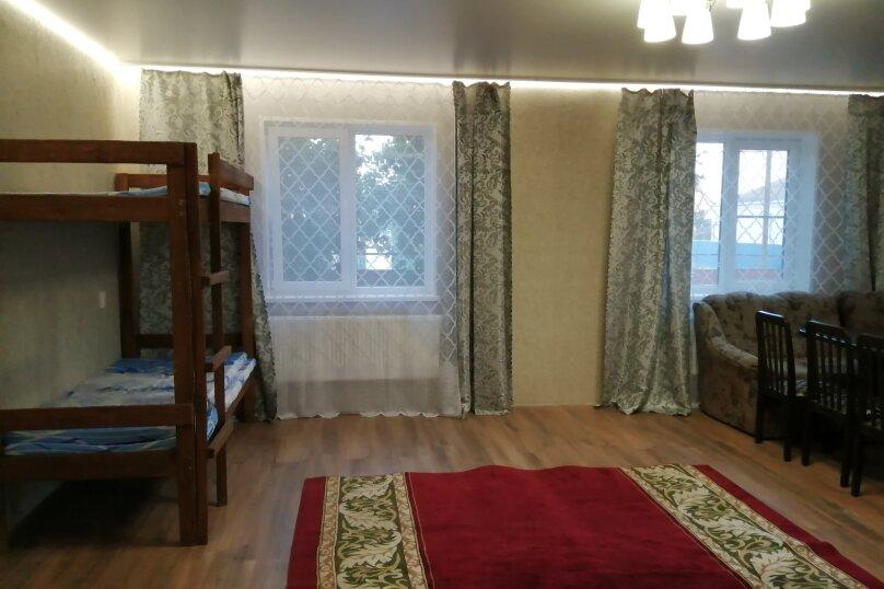 Дом, 129 кв.м. на 6 человек, 3 спальни, Коллективная улица, 96, Должанская - Фотография 4