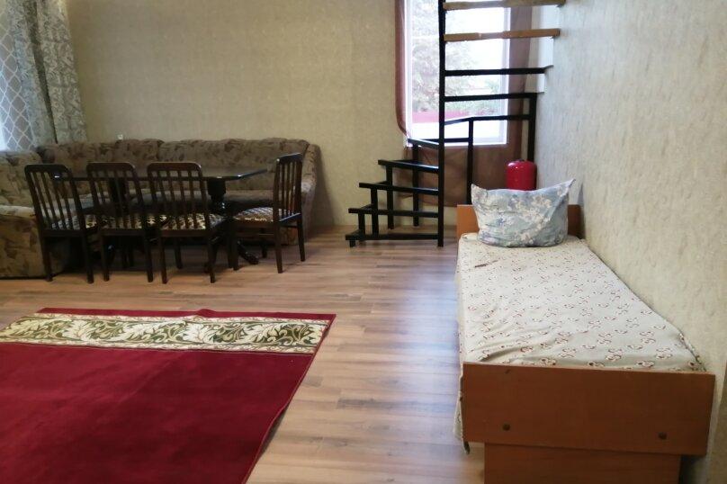 Дом, 129 кв.м. на 6 человек, 3 спальни, Коллективная улица, 96, Должанская - Фотография 6