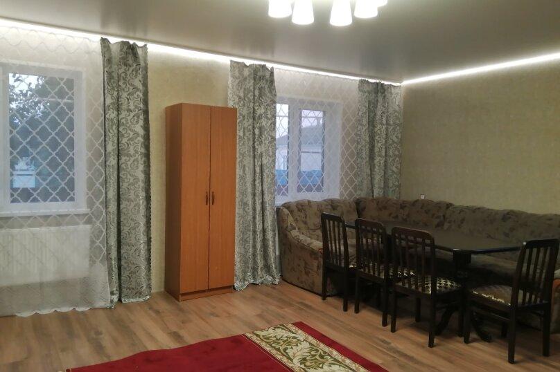 Дом, 129 кв.м. на 6 человек, 3 спальни, Коллективная улица, 96, Должанская - Фотография 8
