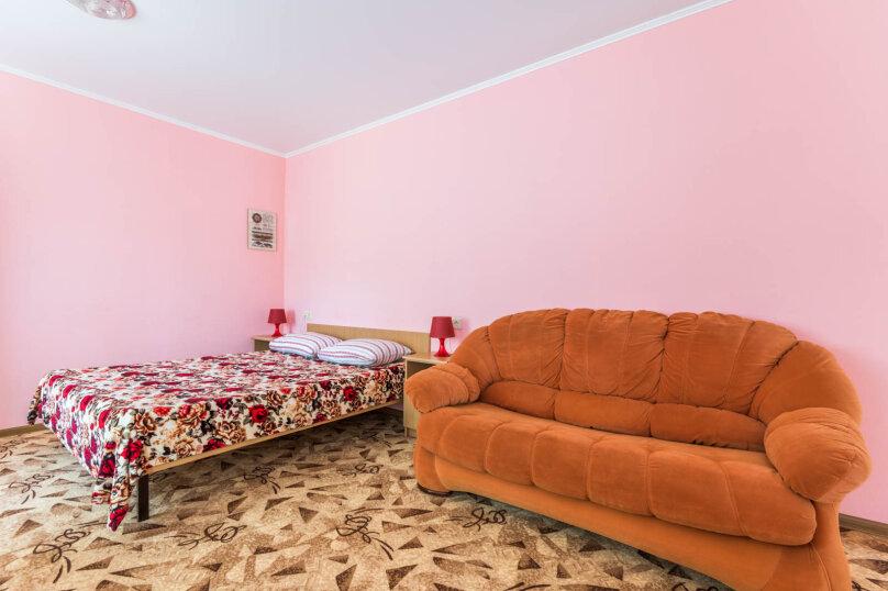 Гостевой дом «Галатея», Советская, 46-В на 7 комнат - Фотография 20