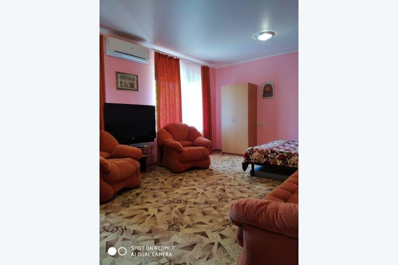 Гостевой дом «Галатея», Советская, 46-В на 7 комнат - Фотография 23