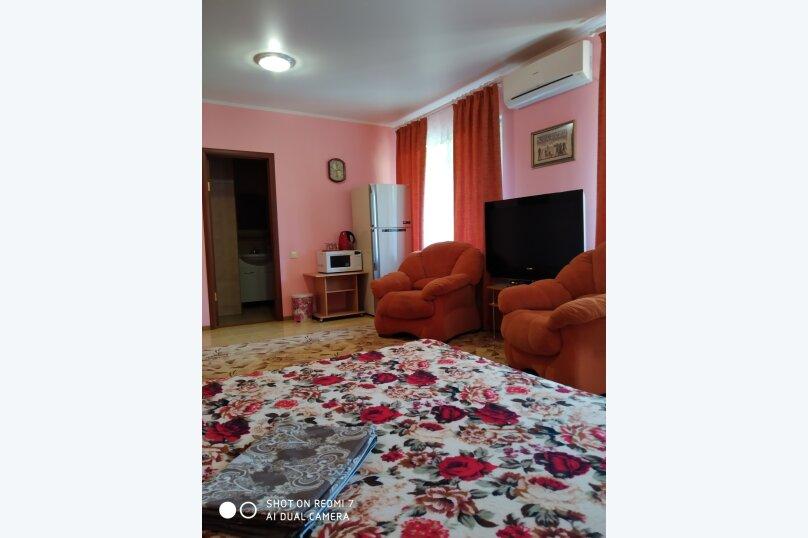 Гостевой дом «Галатея», Советская, 46-В на 7 комнат - Фотография 25