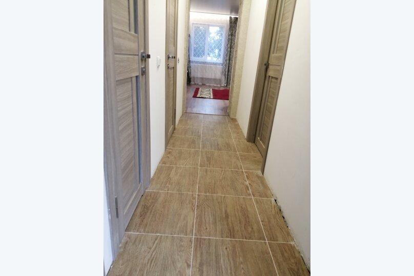 Дом, 129 кв.м. на 6 человек, 3 спальни, Коллективная улица, 96, Должанская - Фотография 9