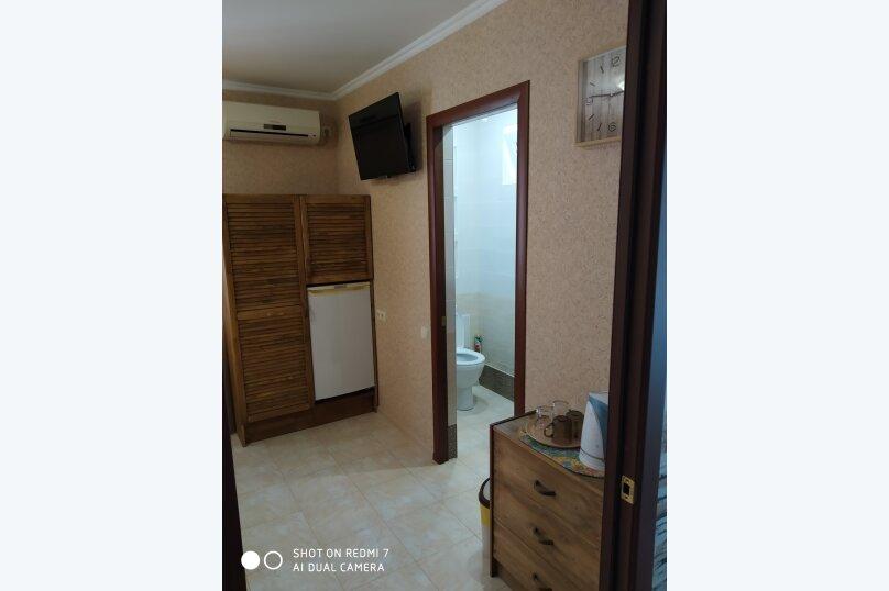 Гостевой дом «Галатея», Советская, 46-В на 7 комнат - Фотография 8