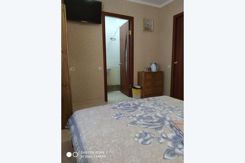 Гостевой дом «Галатея», Советская, 46-В на 7 комнат - Фотография 11