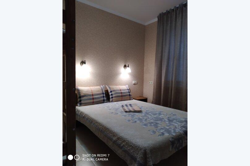 Гостевой дом «Галатея», Советская, 46-В на 7 комнат - Фотография 17