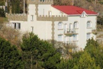 """Гостевой дом """"Черное Море"""", Нагорная улица, 31 на 12 комнат - Фотография 1"""