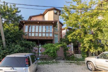 Гостевой дом «Галатея», Советская, 46-В на 7 комнат - Фотография 1