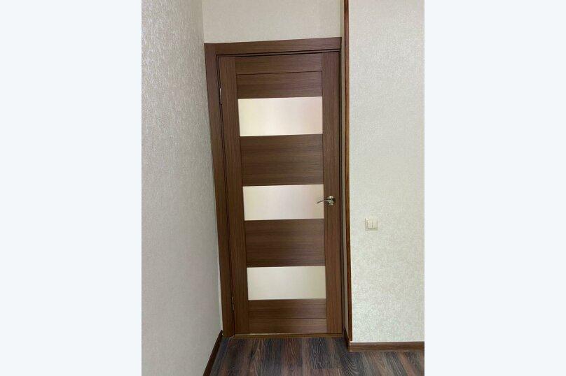 1-комн. квартира, 30 кв.м. на 4 человека, улица Чапаева, 62, Ейск - Фотография 2