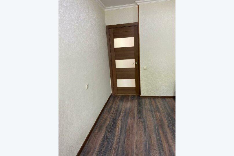 1-комн. квартира, 30 кв.м. на 4 человека, улица Чапаева, 62, Ейск - Фотография 29