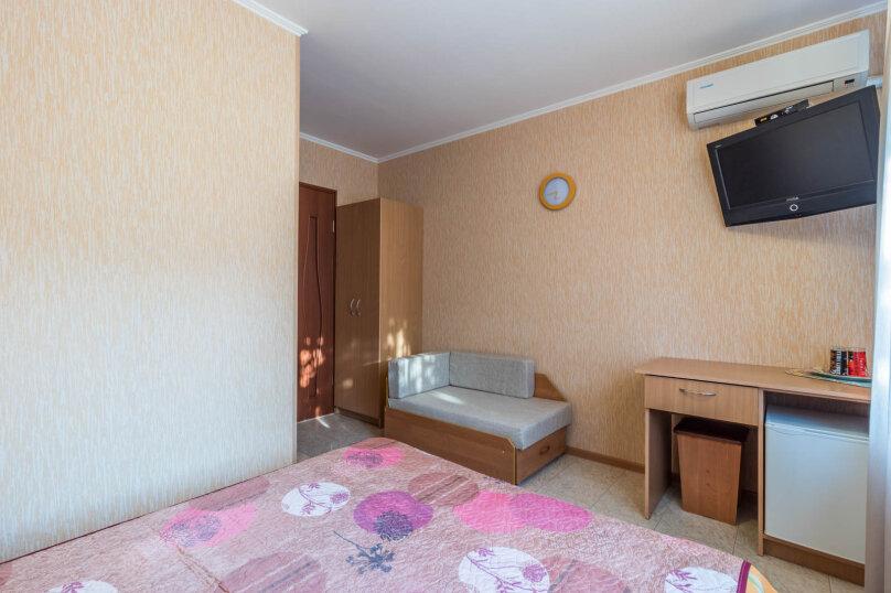 Гостевой дом «Галатея», Советская, 46-В на 7 комнат - Фотография 44