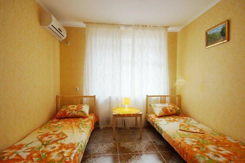 Гостевой дом «Галатея», Советская, 46-В на 7 комнат - Фотография 41