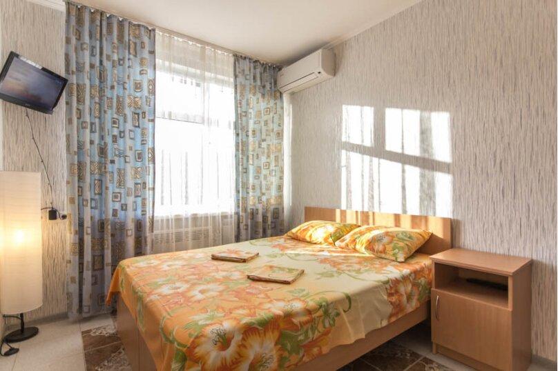Гостевой дом «Галатея», Советская, 46-В на 7 комнат - Фотография 37