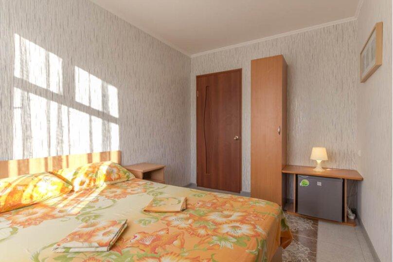 Гостевой дом «Галатея», Советская, 46-В на 7 комнат - Фотография 38