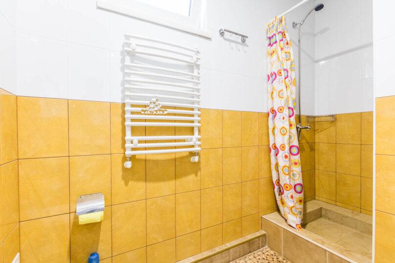 Гостевой дом «Галатея», Советская, 46-В на 7 комнат - Фотография 30