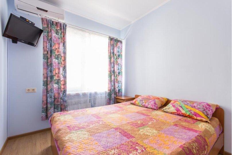 Гостевой дом «Галатея», Советская, 46-В на 7 комнат - Фотография 31