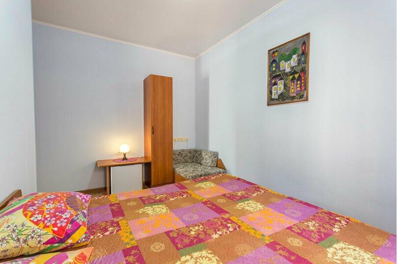 Гостевой дом «Галатея», Советская, 46-В на 7 комнат - Фотография 32