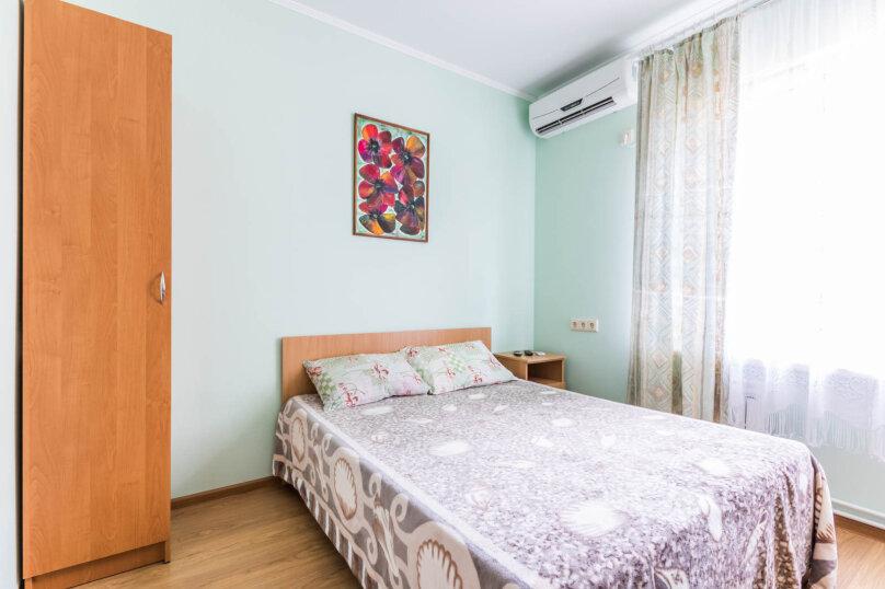 Гостевой дом «Галатея», Советская, 46-В на 7 комнат - Фотография 33