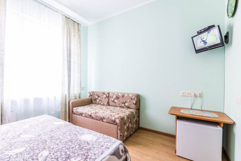 Гостевой дом «Галатея», Советская, 46-В на 7 комнат - Фотография 34