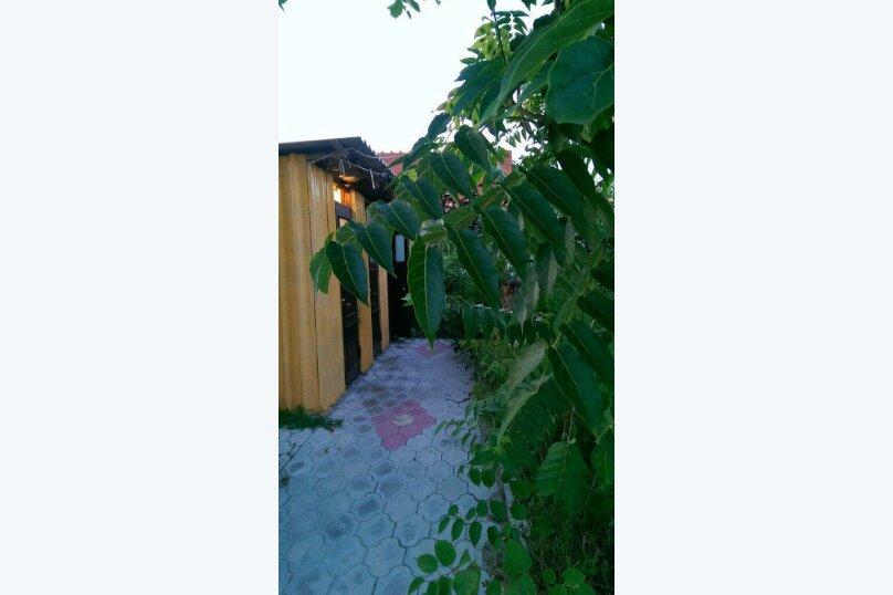 Минигостиница «Отдых на Зелёной 24», Зелёная улица, 24 на 20 номеров - Фотография 14