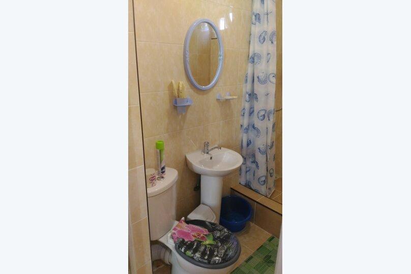 """Гостевой дом """"Настасья"""", Морская улица, 9 на 9 комнат - Фотография 49"""