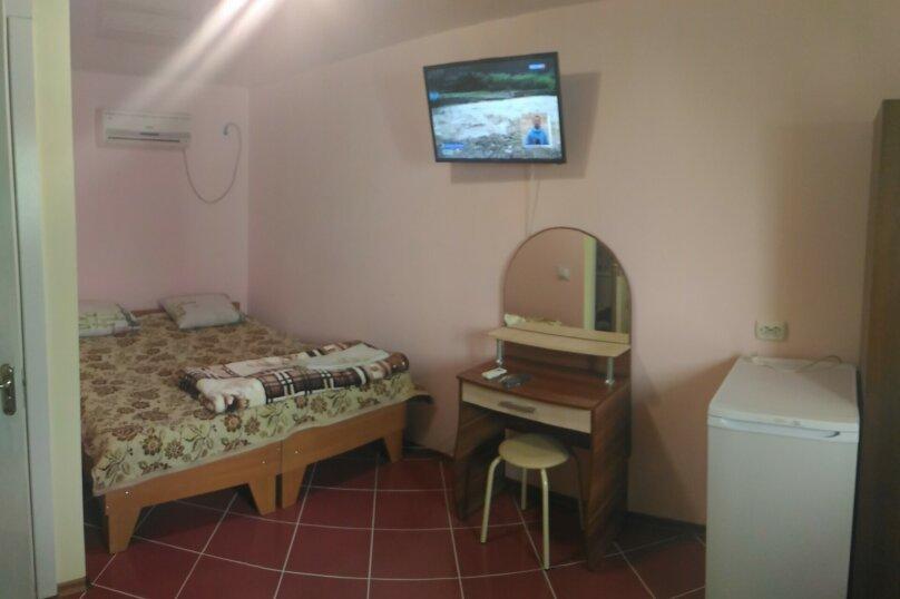 """Гостевой дом """"Настасья"""", Морская улица, 9 на 9 комнат - Фотография 51"""