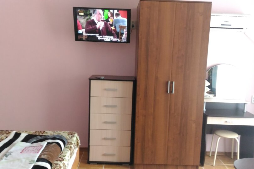 """Гостевой дом """"Настасья"""", Морская улица, 9 на 9 комнат - Фотография 27"""
