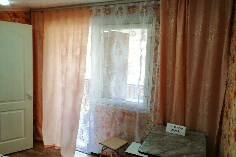 """Гостевой дом """"На Таманской 72"""", Таманская улица, 72 на 7 комнат - Фотография 28"""