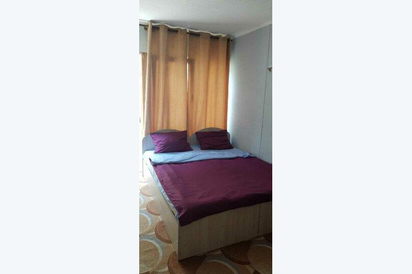"Гостевой дом ""Лука"", улица Свердлова, 27Б на 9 комнат - Фотография 14"