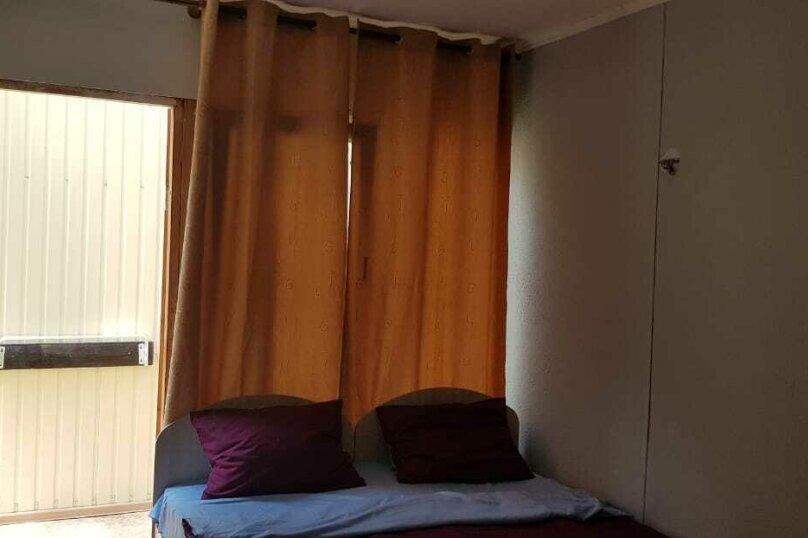 "Гостевой дом ""Лука"", улица Свердлова, 27Б на 9 комнат - Фотография 18"