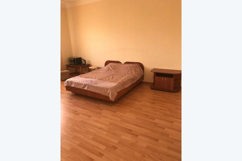 """Гостевой дом """"Стефания"""", Кленовая улица, 37 на 4 комнаты - Фотография 20"""