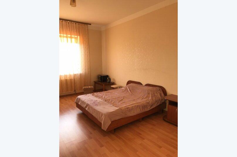 """Гостевой дом """"Стефания"""", Кленовая улица, 37 на 4 комнаты - Фотография 21"""