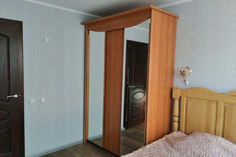 № 12 домик, Базарный переулок, 10А, Голубицкая - Фотография 4