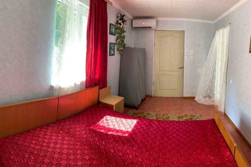ОСОБНЯК ЛОГОВО ЛЬВА, Вольная улица, 7 на 6 комнат - Фотография 16