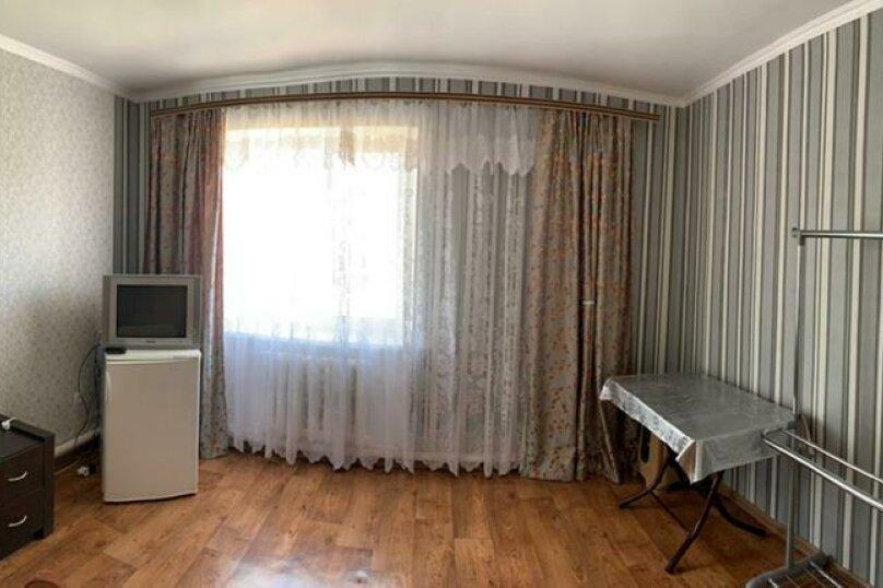ОСОБНЯК ЛОГОВО ЛЬВА, Вольная улица, 7 на 6 комнат - Фотография 19