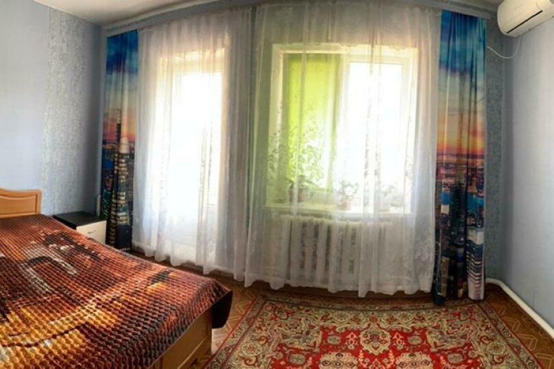 ОСОБНЯК ЛОГОВО ЛЬВА, Вольная улица, 7 на 6 комнат - Фотография 20